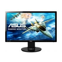 MONITOR GAMING 3D LED ASUS...