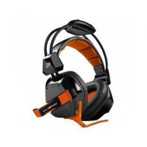 DIADEMA GAMER ALAMBRICA...