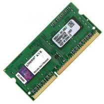 MEMORIA RAM KINGSTON LOVO...