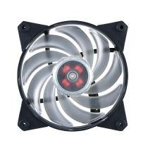 Ventilador MasterFan Pro...