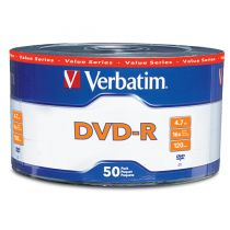 Disco dvd-r 16x 4.7gb...