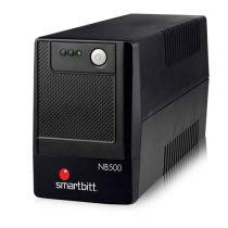 No break smartbitt  500va /...