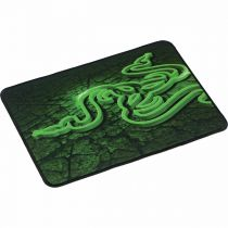 Mousepad Gamer Mat Razer...