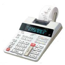 Calculadora Casio impresora...