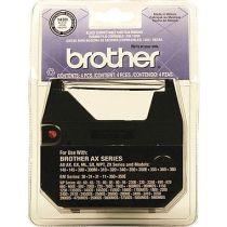 4 cintas Brother 1430I...
