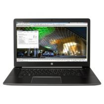 LAPTOP WORKSTATION HP ZBOOK...