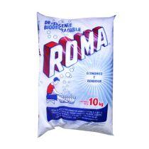 Detergente Biodegradable en...