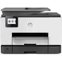 Multifuncional HP OfficeJet...