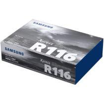 Unidad de imágenes Samsung...