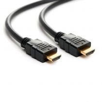 CABLE XTECH XTC-380 HDMI...