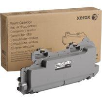 Xerox Contenedor de...