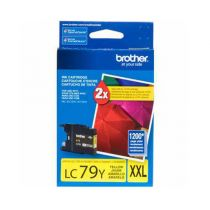 TINTA BROTHER LC79Y...