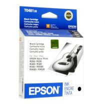 TINTA EPSON T048120 T048120...