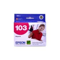 TINTA EPSON 103 T103320-AL...