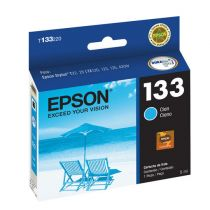 TINTA EPSON 133 STYLUS...
