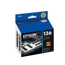 TINTA EPSON 136 T136126-AL...
