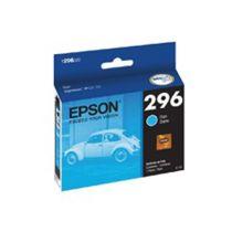 TINTA EPSON 296 T296220...