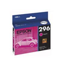 TINTA EPSON 296 T296320...