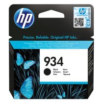 TINTA HP 934 C2P19AL COLOR...