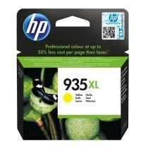 TINTA HP 935XL C2P26AL...