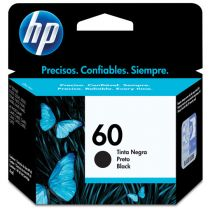 TINTA HP 60 CC640WL COLOR...