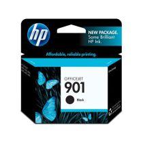 TINTA HP 901 CC653AL COLOR...