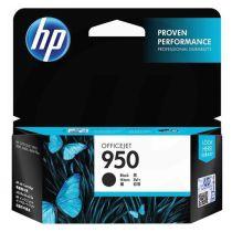 TINTA HP 950 CN049AL COLOR...
