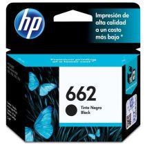 TINTA HP 662 CZ103AL COLOR...