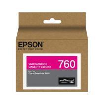 TINTA EPSON SC-P600...