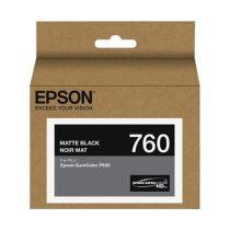 TINTA EPSON SC-P600 NEGRO...