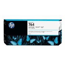 TINTA HP LF 764 DESIGNJET...