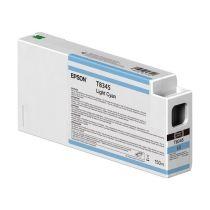 TINTA EPSON T834500 CYAN...
