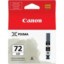 TINTA CANON PGI-72 CO...