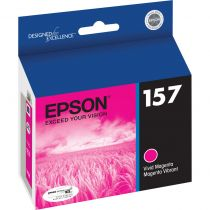TINTA ULTRACHROME K3 EPSON...