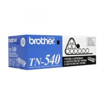 TONER BROTHER TN540 NEGRO...