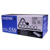TONER BROTHER TN550 NEGRO...