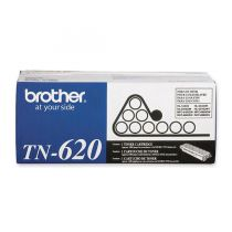 TONER BROTHER TN620 NEGRO...