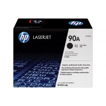 TONER HP 90A CE390A COLOR...