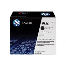 TONER HP 90X CE390X COLOR...