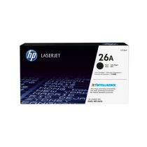 TONER HP 26A CF226A COLOR...