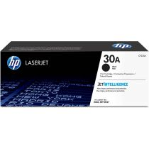 TONER HP 30A COLOR NEGRO...