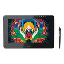 Tablet Grafica Interactiva...