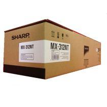 TONER SHARP MX312NT NEGRO...