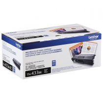 TONER BROTHER TN433BK NEGRO...