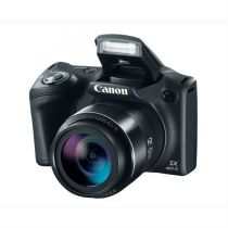 CAMARA DIGITAL CANON SX420...