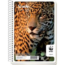 Cuaderno for.francesa...