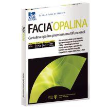 PAPEL OPALINA COPAMEX TIPO...