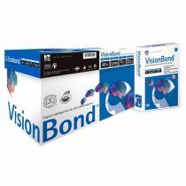 Papel VisionBond tamaño...