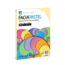 PAPEL Hojas FaciaBond color...