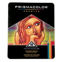 COLORES PRISMACOLOR...